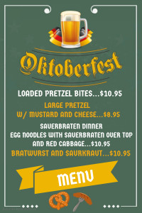 Copy of Oktoberfest poster - Made with PosterMyWall (2)