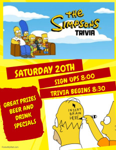 Copy of Trivia Night Flyer - Made with PosterMyWall (1)