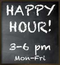 scottsdale-happy-hour copy